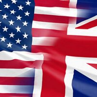 BritUS   Social Profile