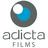 adicta_films