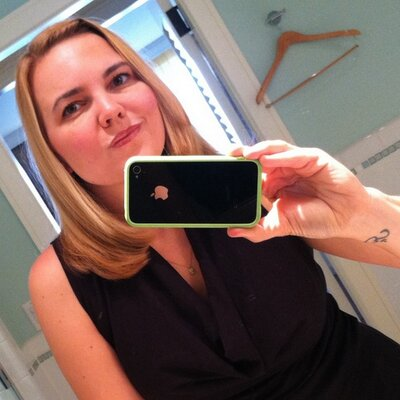 Jessi Hempel | Social Profile