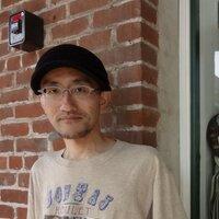 櫻井孝昌 | Social Profile