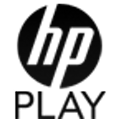 HP Play Beta