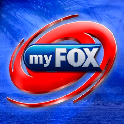 MyFoxHurricane.com