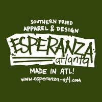 EsperanzaAtl™ | Social Profile