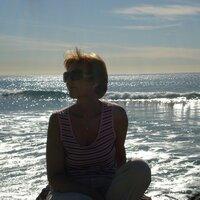 Sanda Ungure | Social Profile