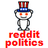 reddit_politics profile