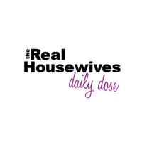 RHdailydose | Social Profile