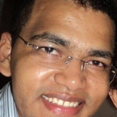 Claudemir Nunes | Social Profile