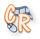 Cinema na Rede Social Profile