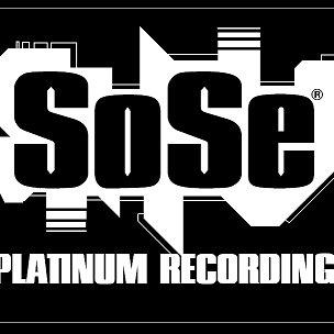 SosePlatinumRecordin | Social Profile