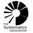 Systematics Assn