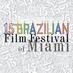 BRAFF Miami's Twitter Profile Picture
