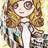 あゆらぶ☆0822   Social Profile