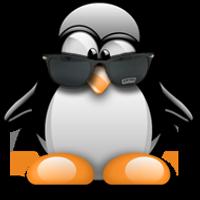 Linuxcooldude | Social Profile
