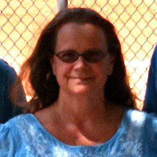 Sharon Barnhart   Social Profile