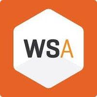 @WebShopApps - 21 tweets