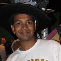 Sundar Srinivasan | Social Profile