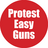 ProtestEasyGuns profile