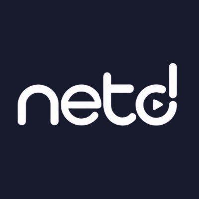 netdcom  Twitter Hesabı Profil Fotoğrafı