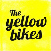 The Yellow Bikes | Social Profile