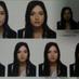 Laura Giuntoni's Twitter Profile Picture
