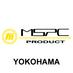 @MSPC_YOKOHAMA