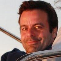 Alberto Torron | Social Profile