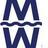 De watersportwinkel van het Delta-gebied! Verkoop van topmerken zoals Musto, Gill, Harken, Marlow ea voor de zeilsport, motorboten, catamaran ea. Zeilen & boten