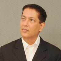 taran adarsh | Social Profile