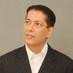 taran adarsh's Twitter Profile Picture