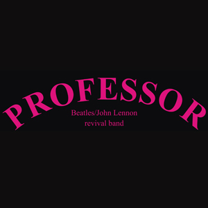 Professor band