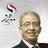 Amre Moussa