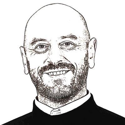 Gerard Quinn | Social Profile