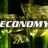 Economy_newsnow profile