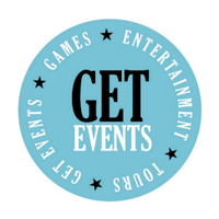 GetEvents1