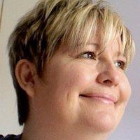 Linda Endersby | Social Profile
