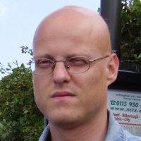 Pavel Burda