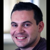 Stephen Pickett | Social Profile
