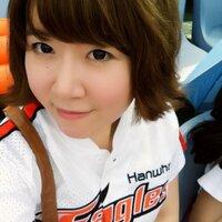 친절한나영씨  | Social Profile