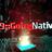 @C9GoingNative