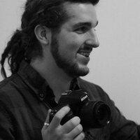 Jonathan Tasman | Social Profile
