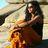@roshini_das
