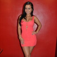 monica morales | Social Profile