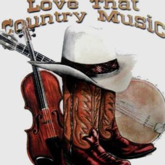 COUNTRY MUSIC | Social Profile