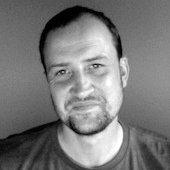 Steve Carpenter | Social Profile