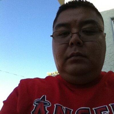 Bryan Pinedo | Social Profile