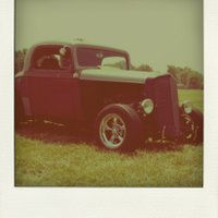 Chuck Talley | Social Profile
