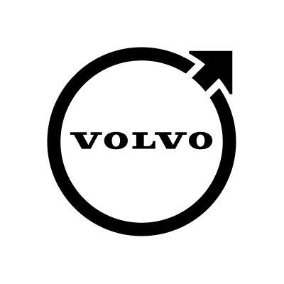 Volvo Trucks North America