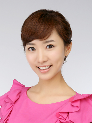 한수정 (Soojung Han) Social Profile
