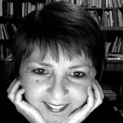 Jacqueline Goldberg | Social Profile