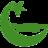 host.com.pk Icon